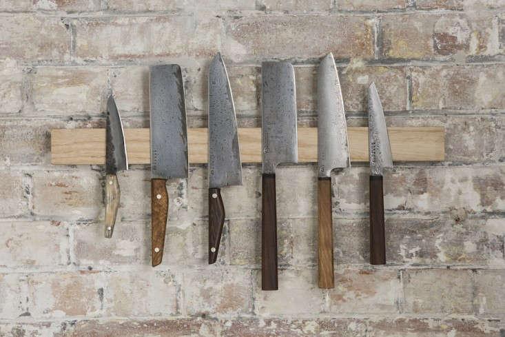 blenheim-forge-knifes-remodelista-4