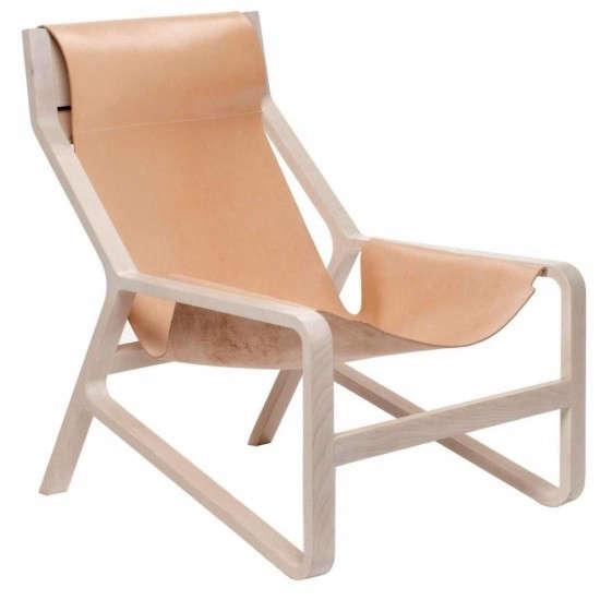 blu-dot-leather-chair