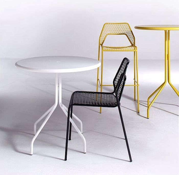 bludot-outdoor-furniture