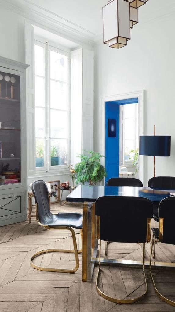 blue-doorway-remodelista
