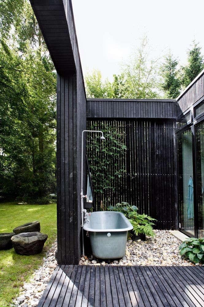 bo-bedre-outdoor-shower-remodelista
