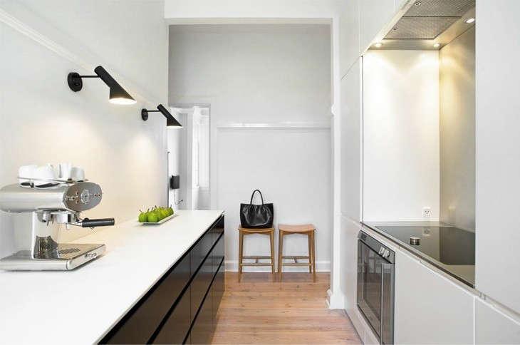 bobedre-apartment-aj-sconce