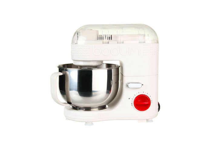 bodum-bistro-electric-stand-mixer-off-white-remodelista