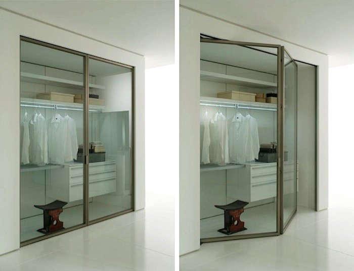 boffi-anthea-closet-remodelista