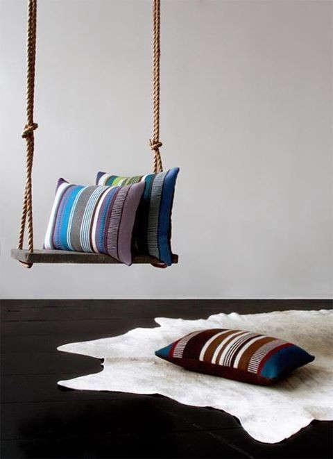 bolivian-pillow-laviva-8