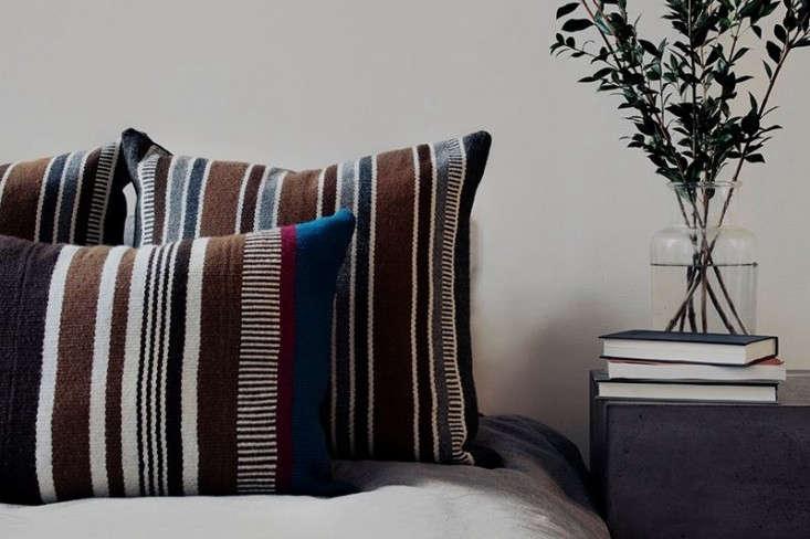 bolivian-pillows-laviva-1