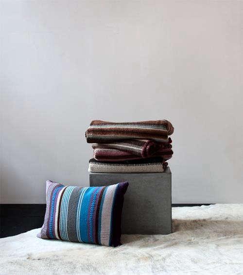 bolivian-pillows-laviva-2