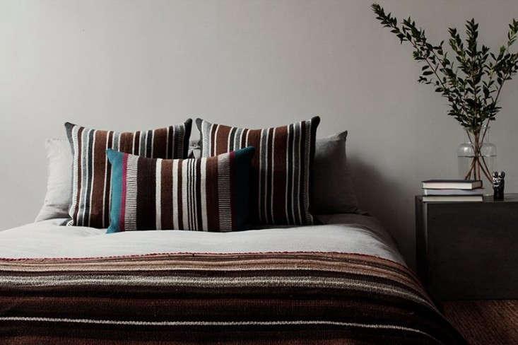 bolivian-pillows-laviva-3