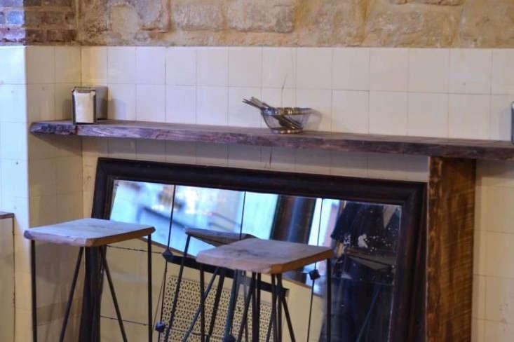 bones-restaurant-paris-bar-2