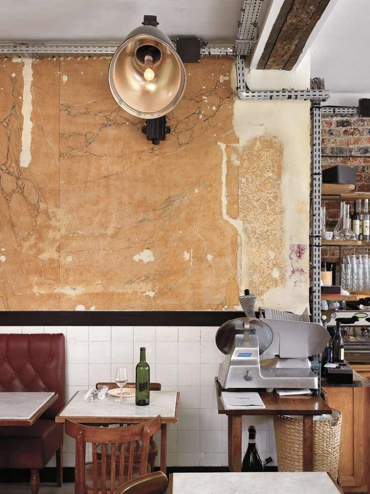 bones-restaurant-remodelista-50