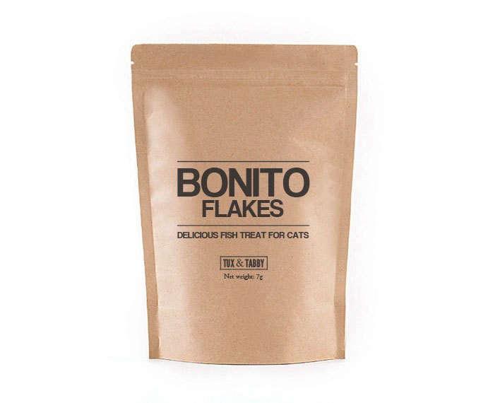 bonito-flakes-remodelista