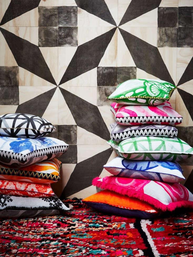 bonnie-and-neil-cushions