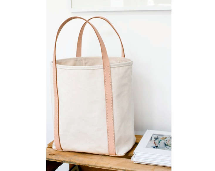 book-shop-ballast-bookbag-remodelista