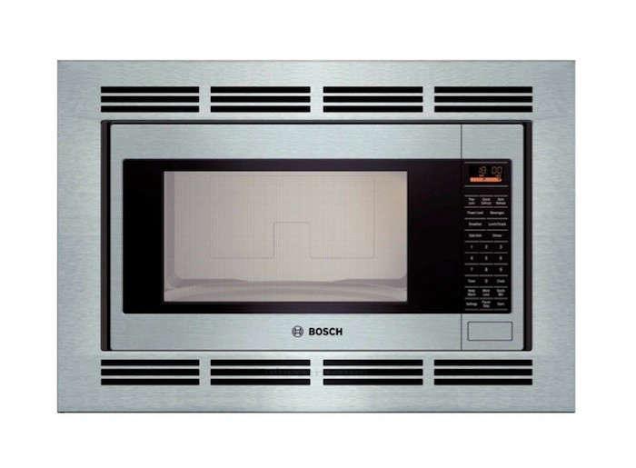 bosch-500-series-microwave-Remodelista