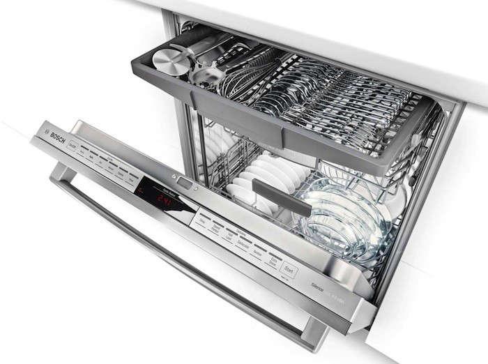 bosch-800-series-dishwasher-angle