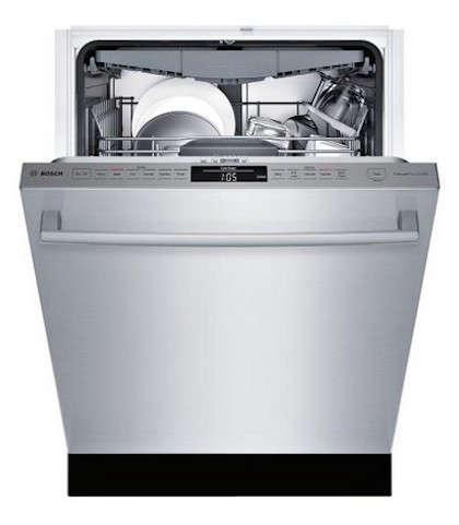 bosch-dishwasher-best-buy-remodelista