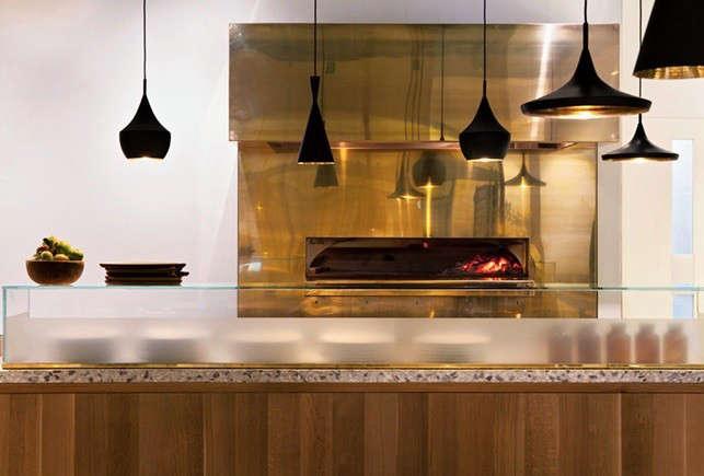 bouli-bar-brass-oven-remodelista