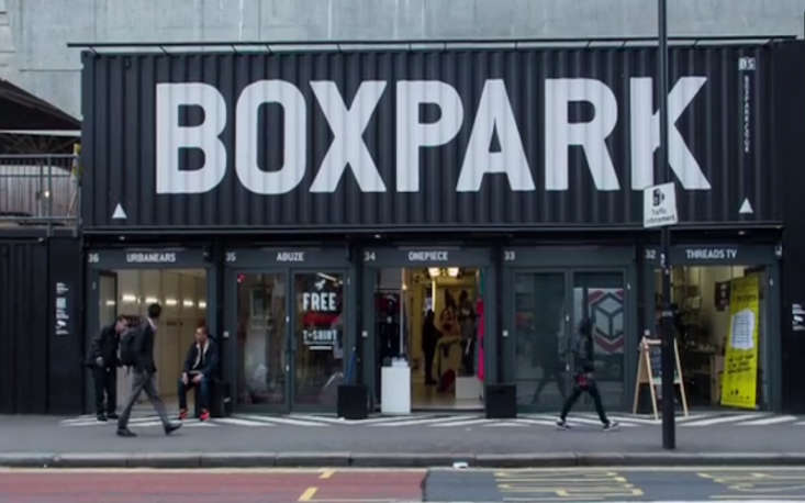 boxpark-shipping-container-mall-shoreditch-london-remodelista