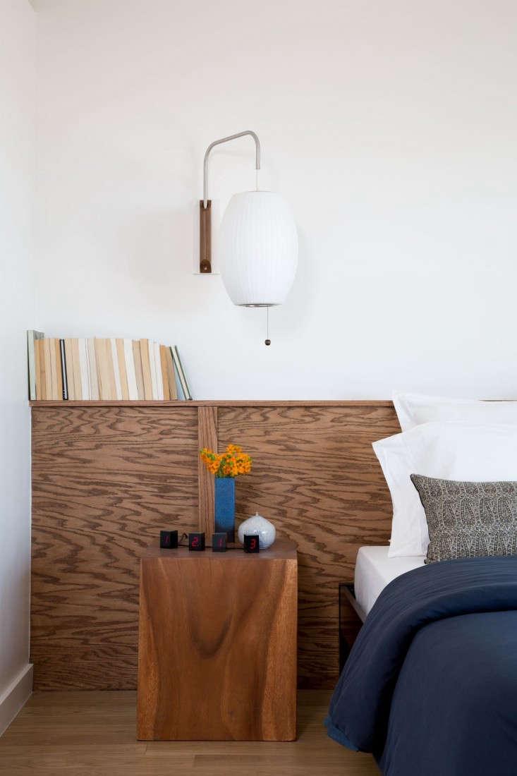 braeburn-residence-simo-design-remodelista-1