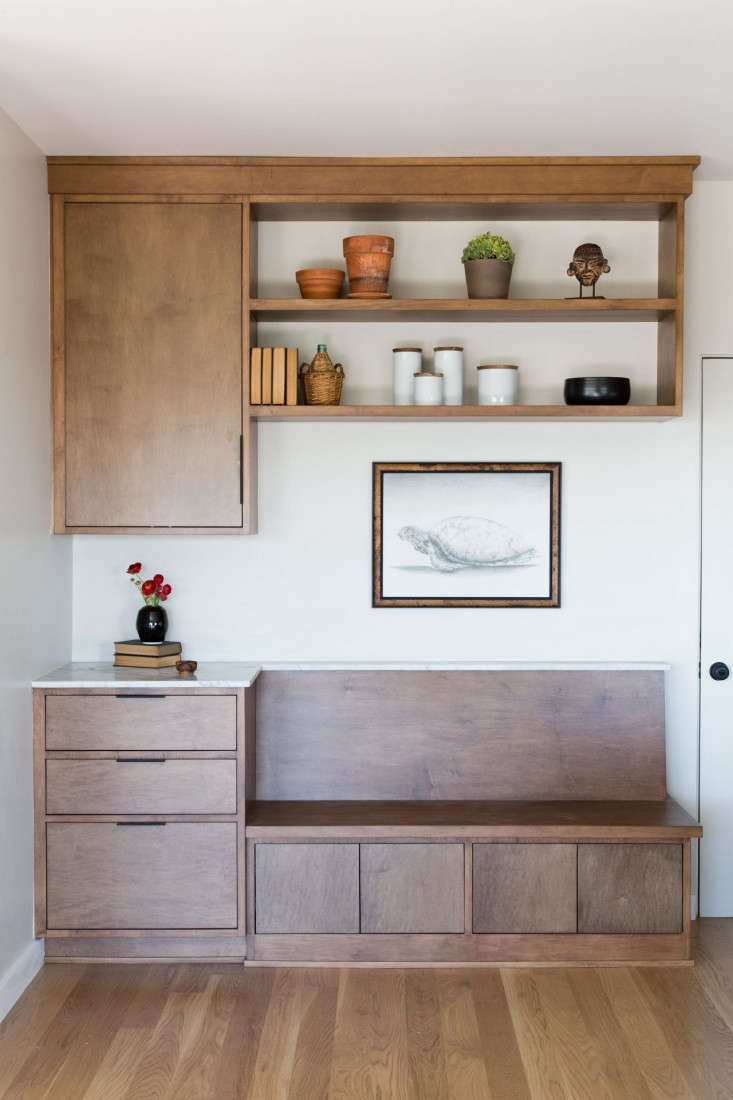 braeburn-residence-simo-design-remodelista-3