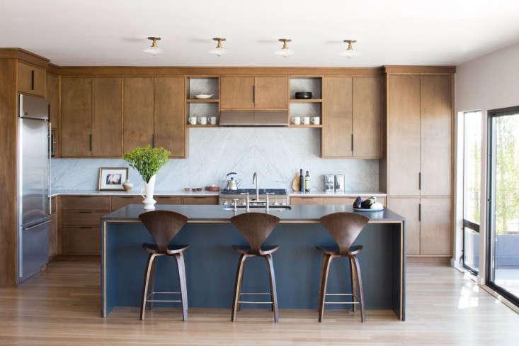 braeburn-residence-simo-design-remodelista-4
