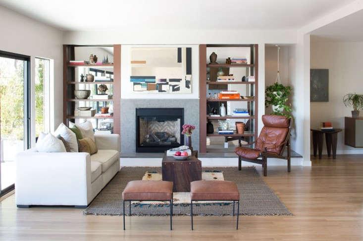 braeburn-residence-simo-design-remodelista-5