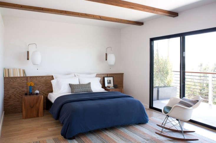 braeburn-residence-simo-design-remodelista-6