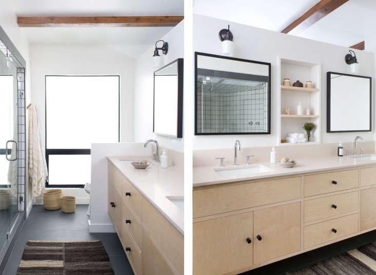 braeburn-residence-simo-design-remodelista-7