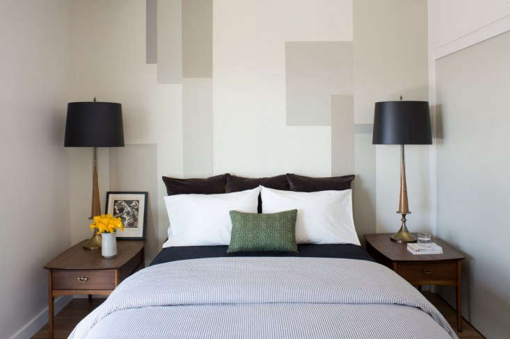 braeburn-residence-simo-design-remodelista-8