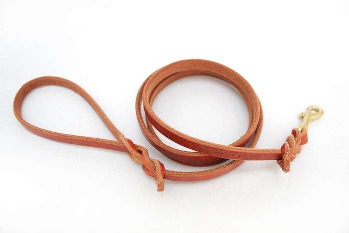braided-dog-lead-nickey-kehoe-remodelista