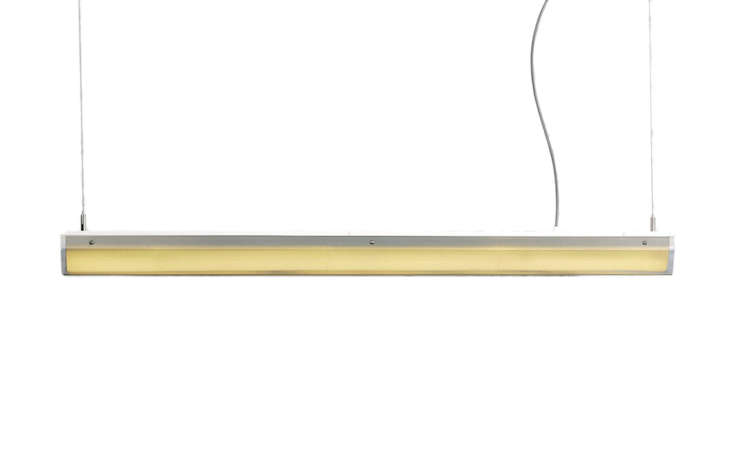 branch-pendant-light-rich-brilliant-willing-remodelista