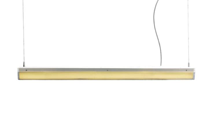 branch-pendant-light-rich-brilliant-willing-remodelista