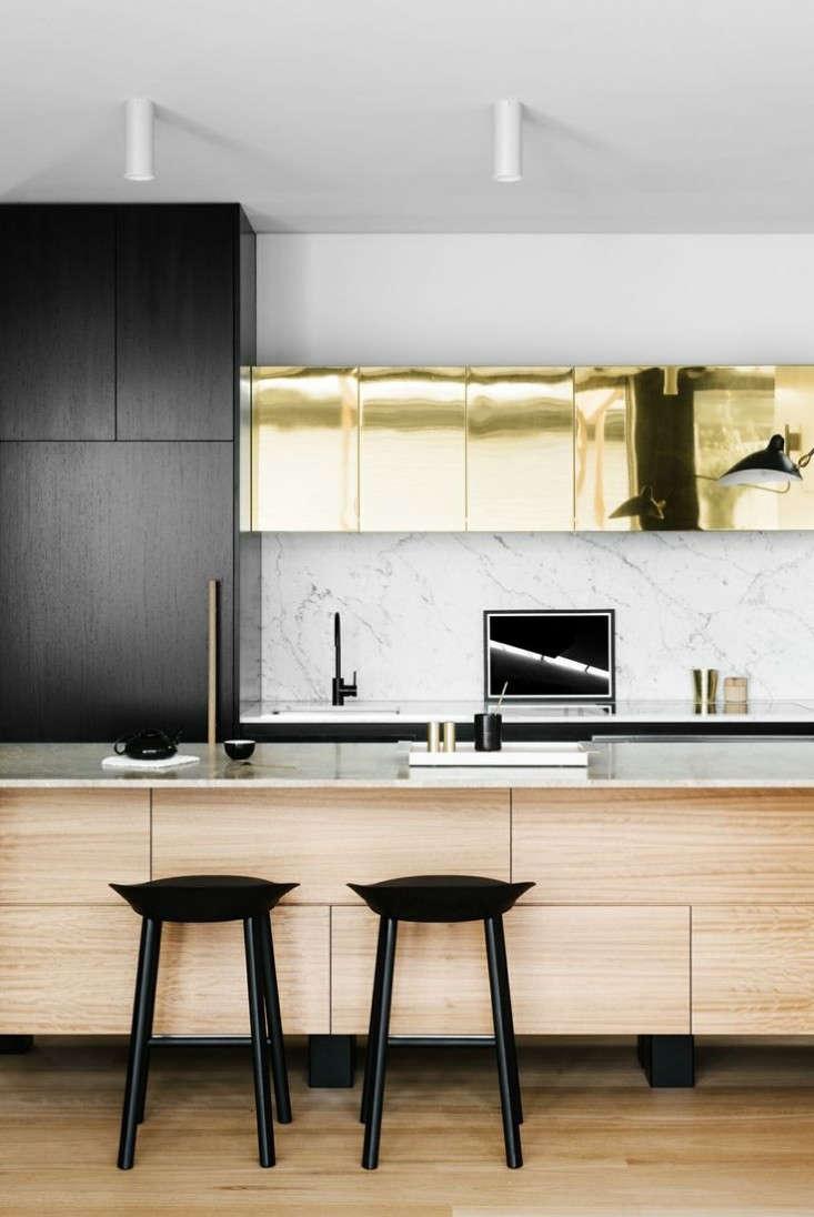 brass-cabinets-fiona-lewis-remodelista