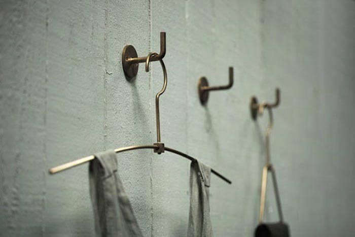 brass-hanger-chiba-15