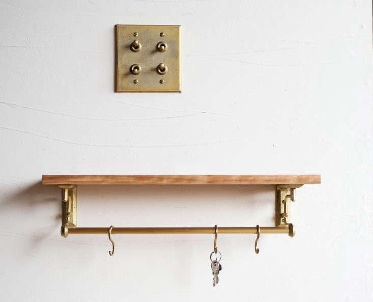 brass-lighting-switches-remodelista-japan