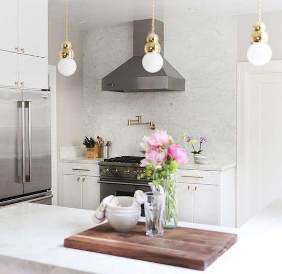 brass-potfiller-faucet-marble-remodelista