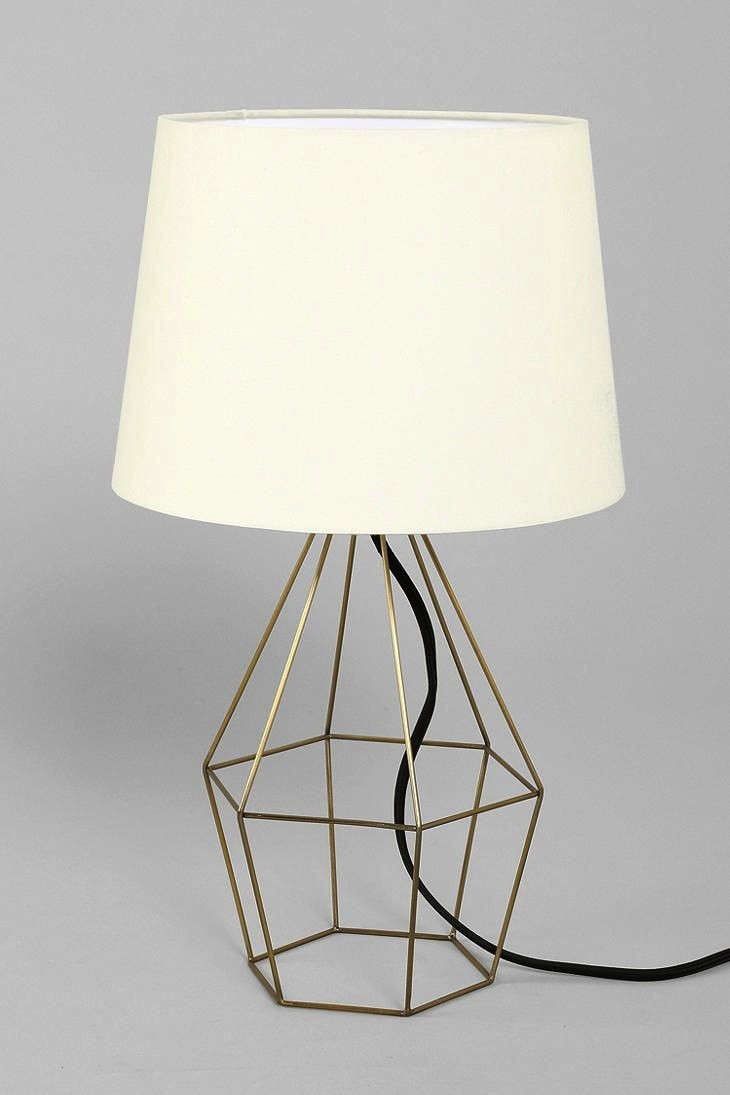 brass-table-lamp-remodelista