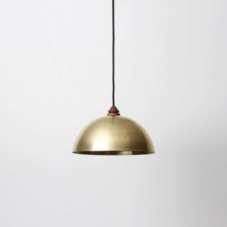 brass1-hd_1024x1024