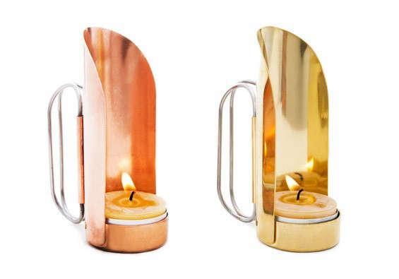 brass_copper_handheld_lantern_1_1024x1024