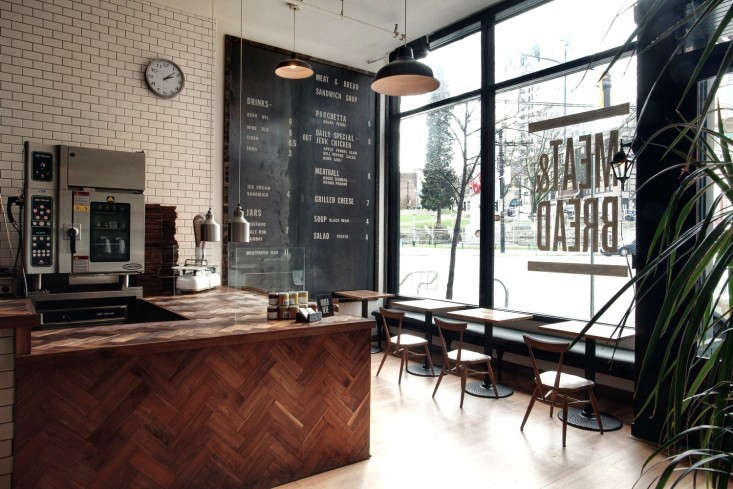 bread-and-meat-vancouver-remodelista-10