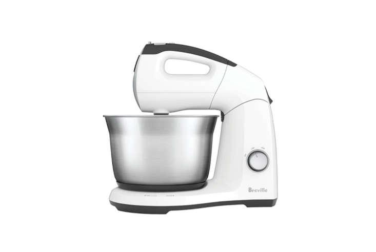breville-handy-stand-mixer-white-remodelista