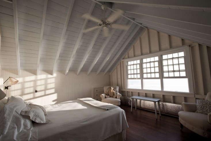 brewster-childs-bedroom