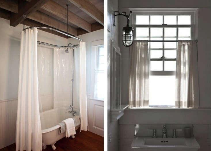 brewster-house-little-compton-bath