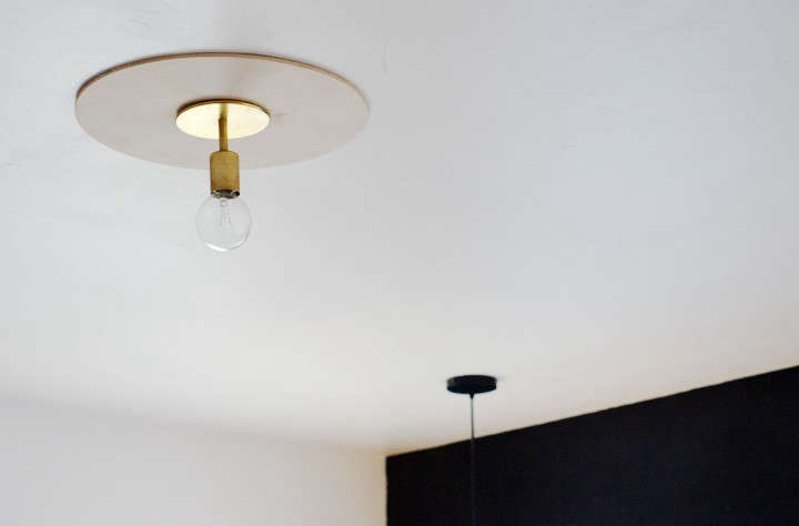 brick-house-ceiling-medallion-remodelista
