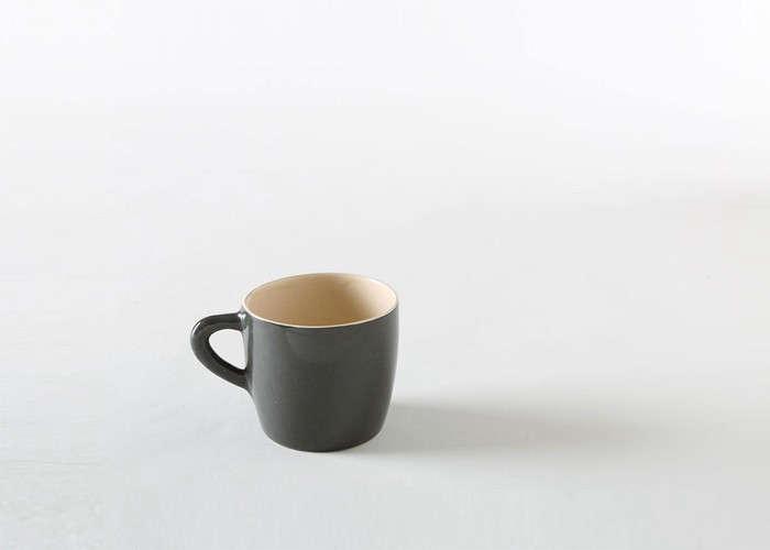 brickett-davda-mug-black-remodelista