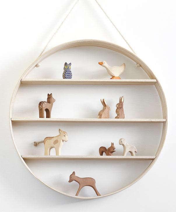 bride-wolfe-circle-shelf