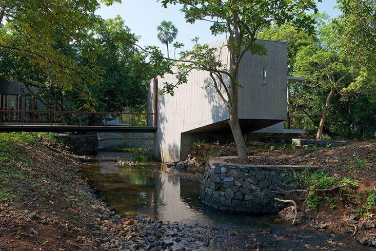 brio-architecture-exterior-10