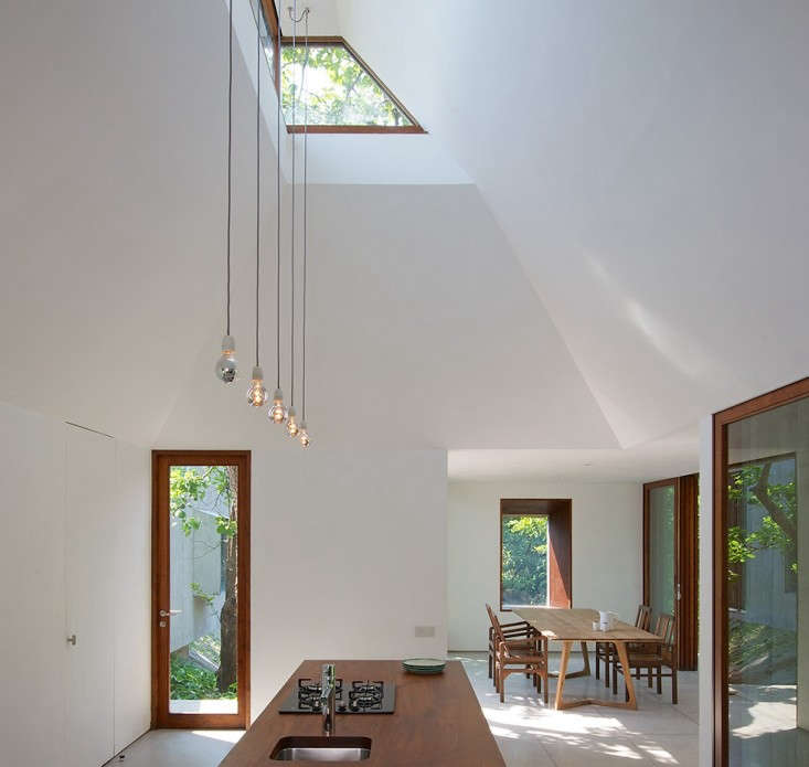 brio-architecture-house-on-a-stream-loft-remodelista