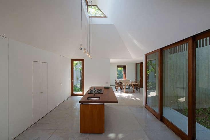 brio-architecture-kitchen-remodelista-2