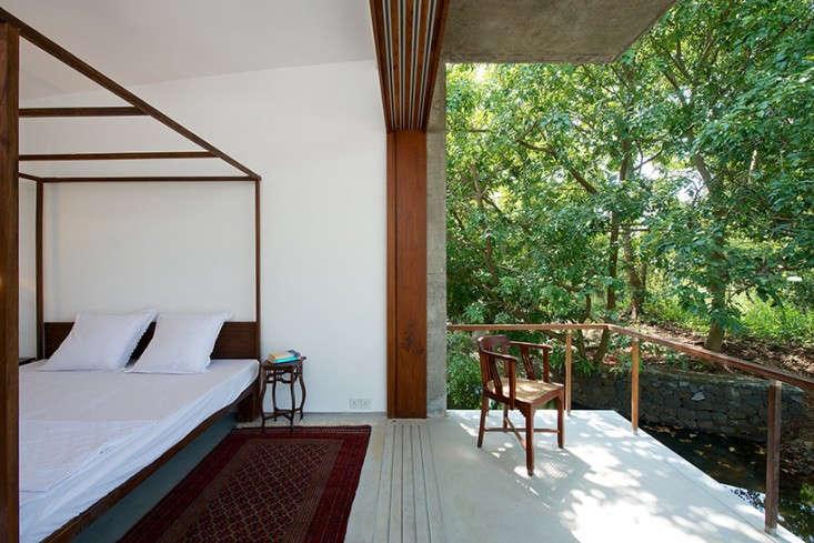 brio-architecture-veranda-bedroom-remodelista